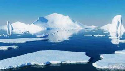 . ناسا تحذر من كارثة مناخية خطيرة