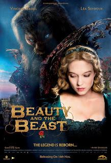 Beauty and the Beast ปาฏิหาริย์รักเทพบุตรอสูร (2014) [พากย์ไทย+ซับไทย]