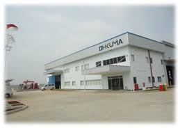 Info Lowongan Kerja Pabrik Di Cikarang Bekasi |SMA |D3