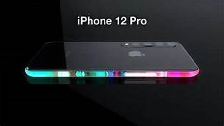 iphone 12,iphone 12 pro,iphone 12 pro max,iphone 12 2020,iphone 12 leaks,iphone 2020,iphone 12 concept,iphone,iphone 12 trailer,iphone 12 release date,iphone 11,apple iphone 12,iphone 12 apple,iphone 12 5g,iphone 12 rumors,iphone 11 pro,iphone 12 slide pro,iphone 12 pro trailer,iphone 9,2020 iphone,iphone 11 pro max,iphone se 2,iphone 12 review,iphone 12 design,iphone 12 unboxing