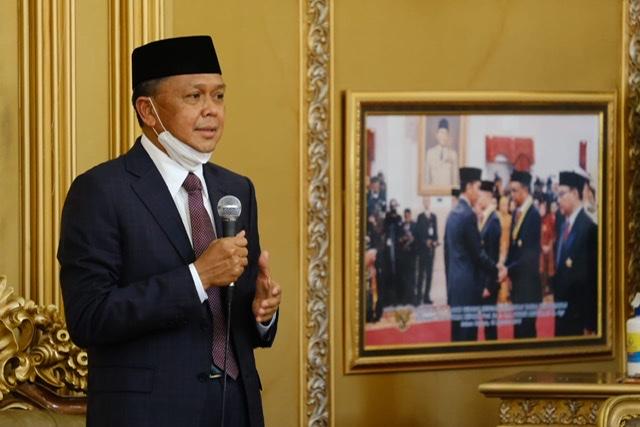 Inilah Masukan Terkait Omnibuslaw 23 Rektor se-Sulawesi Selatan ke Nurdin Abdullah.lelemuku.com.jpg