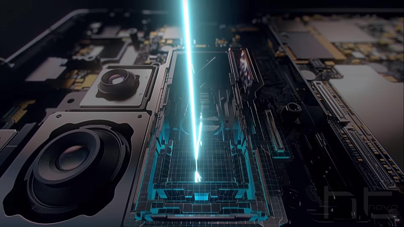 Galaxy Unpacked gennaio 2021 | Trailer ufficiale