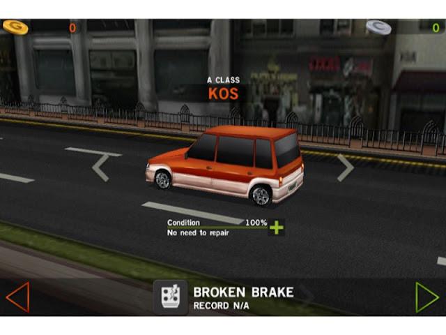 dr driving apk download