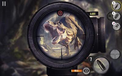 لعبة Best Sniper Legacy للاندرويد, لعبة Best Sniper Legacy مهكرة, لعبة Best Sniper Legacy للاندرويد مهكرة, تحميل لعبة Best Sniper Legacy apk مهكرة