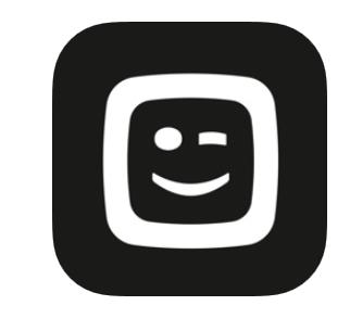 Telenet Brengt Apple Tv App Uit Voor Yugo Abonnement Hd Technieuws Alles Over Digitale Media