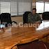 Municipio de Pelluhue y Ejército coordinan acciones preventivas de coronavirus