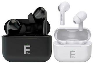 aiwa-true-wireless-earbuds–at-x80fanc