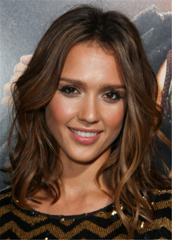 https://shop.wigsbuy.com/product/Jessica-Alba-Hairstyle-Synthetic-Wavy-Hair-Lace-Front-Wigs-13388247.html