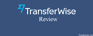 Transferwise Review - Is Transferwise Safe or Not? (Find out why Transferwise is my best PayPal Alternative)