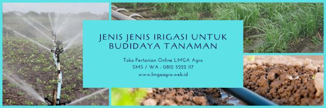 irigasi,pertanian,budidaya tanaman,budidaya,lmga agro