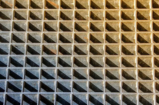 griglia-metallica-acciaio-zincato