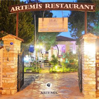 artemis-restaurant-sirince-izmir-yılbasi-menu-fiyat