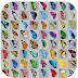 Connect Butterfly For Flying Game Crack, Tips, Tricks & Cheat Code