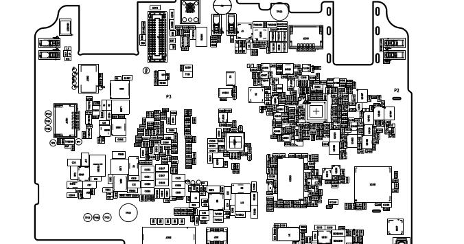 download skematik diagram xiomi redmi 4a