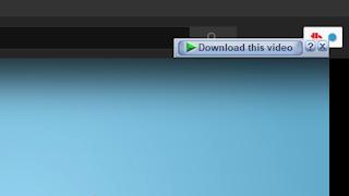 gambar tombol download idm