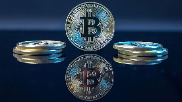 why entrepreneurs shouldn't panic bitcoin slump btc price drop big picture crypto market