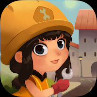 Chibi Town v1.1.1 Mod Apk (Unlimited Money)