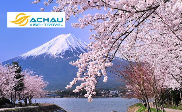 Để hiểu về văn hóa Nhật Bản bạn nên làm những điều sau4