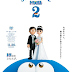 Stand By Me Doraemon 2 Sub Indo