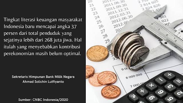 literasi-keuangan-rendah-ozyalandika