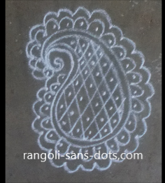 Sunday-kolam-designs-208a.jpg