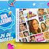 Disney Latinoamérica lanza el nuevo cd de 'Soy Luna' el 26 de Agosto