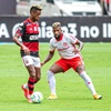 www.seuguara.com.br/Flamengo/Internacional/Brasileirão 2020/