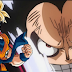 One Piece: Stampede Destroys Dragon Ball Super: Broly at the Box Office