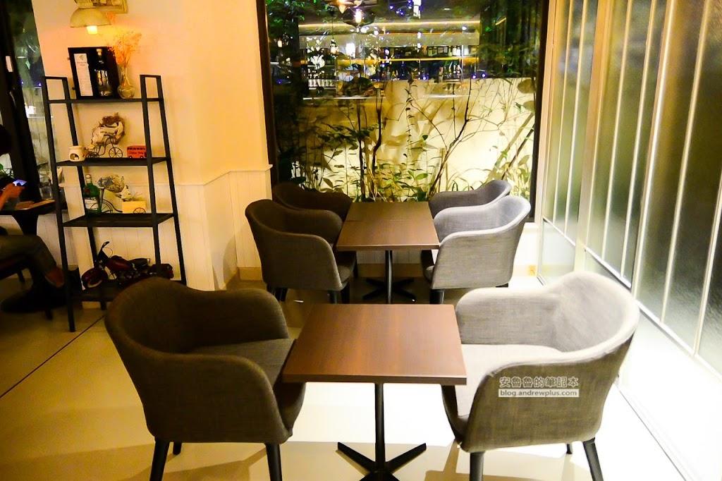 永康街餐酒館,永康商圈小酌,永康街喝酒,東門站咖啡館,永康街咖啡廳