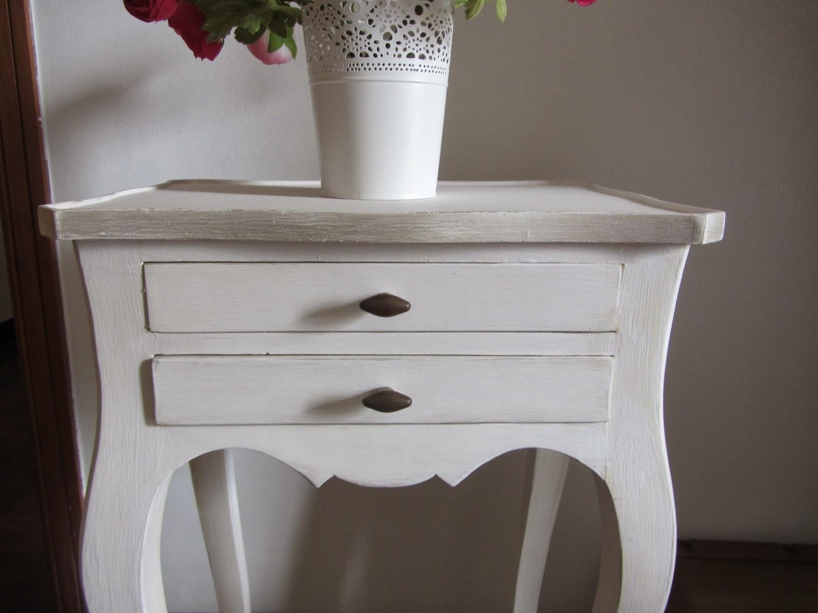 Ikea Scrittoio Con Ribaltina 2014 ~ i love restyling
