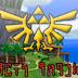 Zelda Mobs Mod para Minecraft 1.12.2