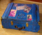 http://enmiplanetavirtual.blogspot.com.es/2015/10/de-caja-de-vino-maleta-vintage.html