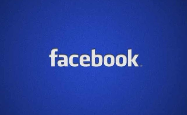 Some of Facebook's powerful features that you will find useful