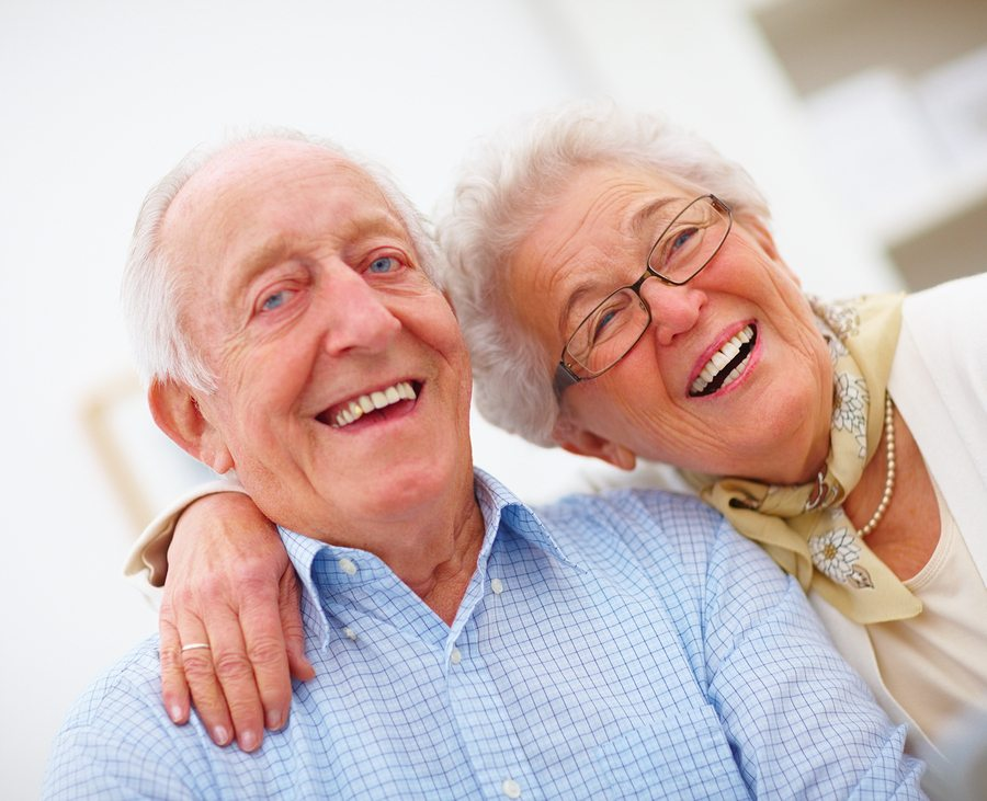 Seniors Dating Online Sites In La