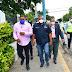 INTRANT extenderá servicios educación vial y licencias a San Pedro de Macorís