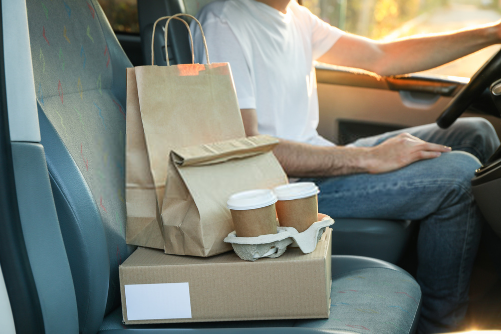 Paper Boxes Are One Of The Best Option For Food Packaging