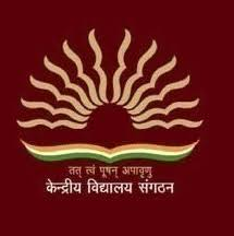 kvs-recruitment-career-apply-online-kendriya-vidyalaya-sangathan-jobs-vacancy.