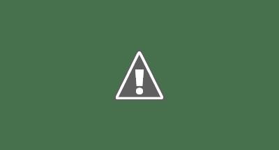 """Cliquez sur l'icône """"Horloge"""" en bas à droite sur votre Chromebook et cliquez ensuite sur l'icône en forme de roue dentée pour ouvrir le menu """"Paramètres""""."""