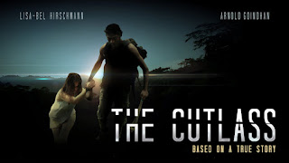 Download Film The Cutlass (2017) Subtitle Indonesia