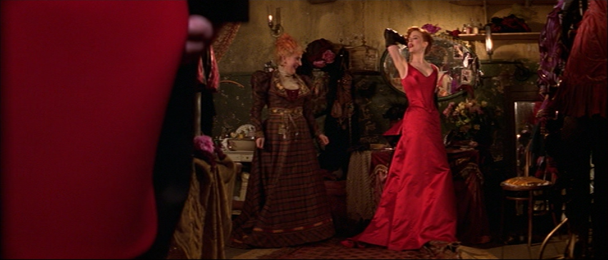 b87354f195f The Film s the Thing  A Wardrobe Fit for a Courtesan