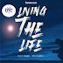 Music: Evan Klus - Living The Life || Gospel Song