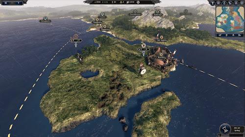 Total.War.Saga.Thrones.of.Britannia-VOKSI-17.jpg