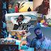 Zion Lennox - All Night .mp3 SINGLE 2020