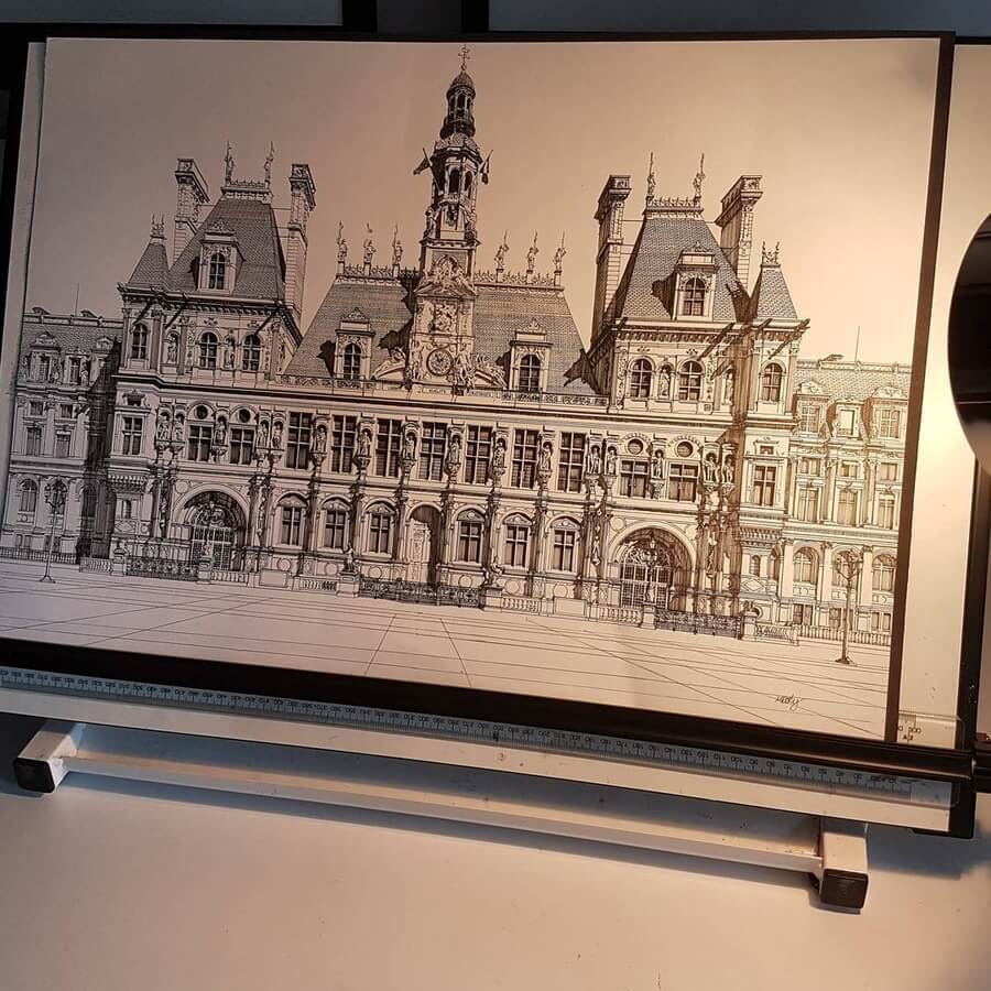 08-Hotel-De-Ville-Paris-Max-Kerly-www-designstack-co