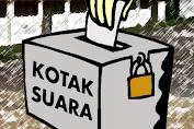 Tugas Fungsi Panitia Pemilihan Kepala Desa