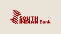 South Indian Bank Recruitment - 5 Security Officer - Last Date: 30th Oct 2020
