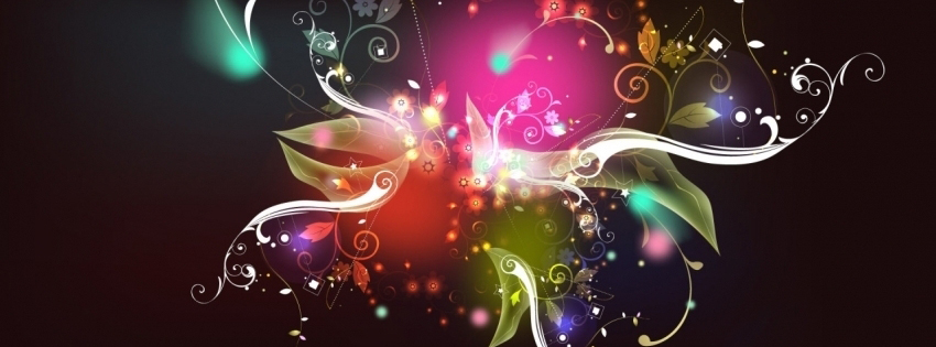 HD Wallpapers Fine: Top Facebook Cover Photos High