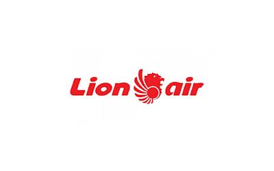 Rekrutmen Pramugari & Pramugara Lion Air Group