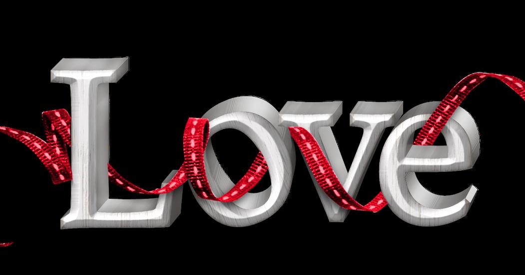 Sher-O-Shayari: Love Shayari