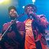 Living Colour mantém relevância quando o assunto é um ótimo show de rock